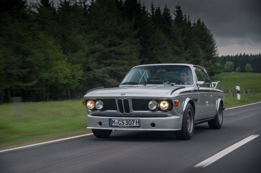 BMW 3.0 CSL shark 18 830x553