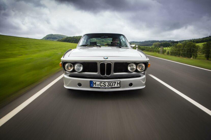BMW 3.0 CSL shark 22 830x553
