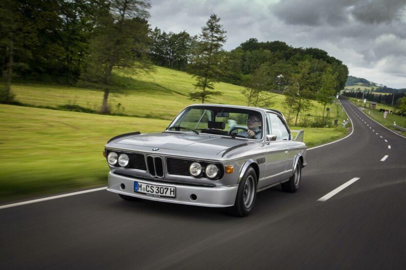 BMW 3.0 CSL shark 24 830x553