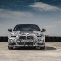 BMW 4 Series Prototype 31 120x120