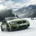 BMW M3 Competition Package Urban Green 03 120x120