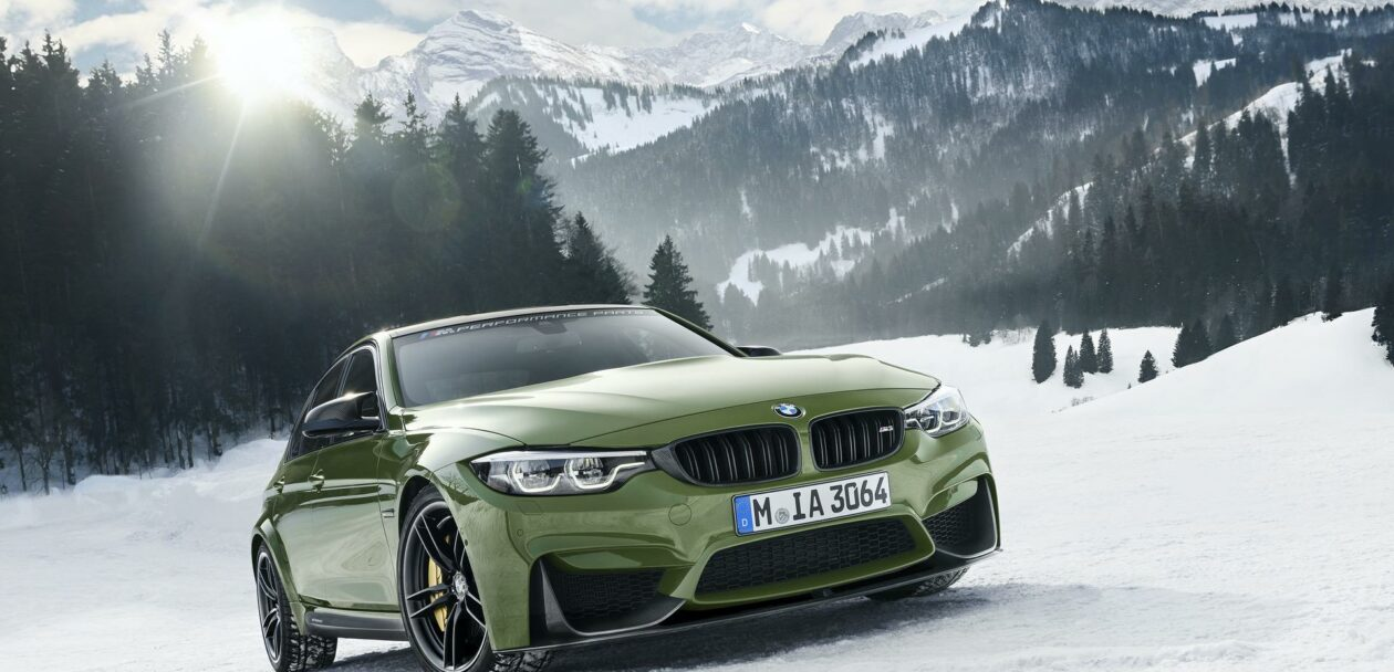 BMW M3 Competition Package Urban Green 03 1260x608