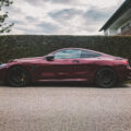 BMW M8 Coupe Aventurine Red II 5 120x120