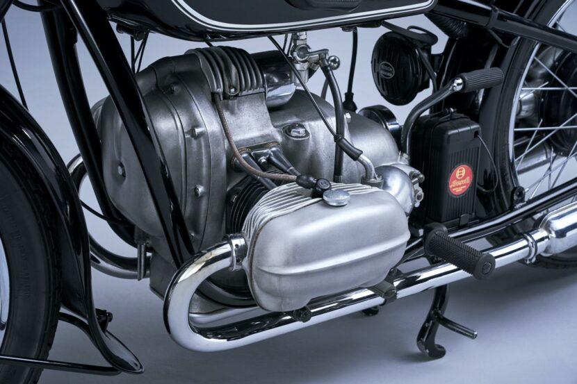 BMW R 18 cruiser 34 830x553
