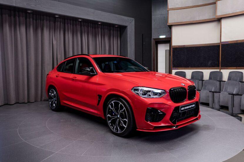 BMW X4 M AC Schnitzer 03 830x553