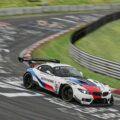 BMW Z4 GT3 sim racing 2 120x120