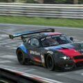 BMW Z4 GT3 sim racing 4 120x120