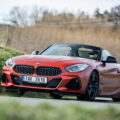 BMW Z4 M40i First Edition Czech market launch 35 120x120