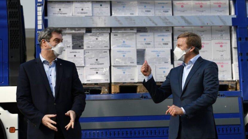 BMW masks production image 3 830x466