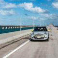 MINI Cooper SE Florida Keys 12 120x120