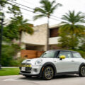 MINI Cooper SE Florida Keys 23 120x120