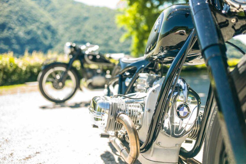 P90219867 highRes bmw motorrad r5 homa 2224x1482px 830x553
