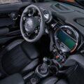 P90289507 highRes mini cooper s 3 door 120x120