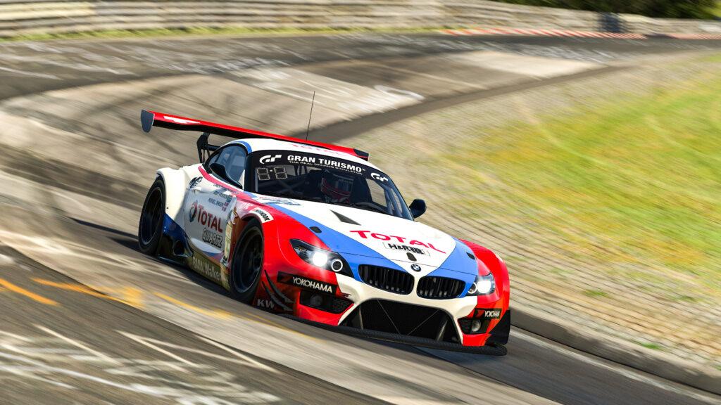 Walkenhorst Motorsport and Turner Motorsport join sim-racing competitions