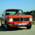 The BMW 2002 13 120x120