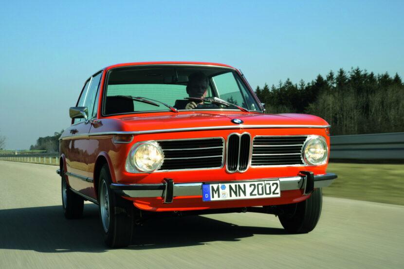 The BMW 2002 13 830x553