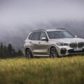 The new BMW X5 xDrive30d Czech market debut 112 120x120