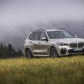 The new BMW X5 xDrive30d Czech market debut 112 120x120