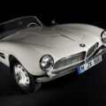 The restoration process of the BMW 507 of Elvis Presley 28 120x120