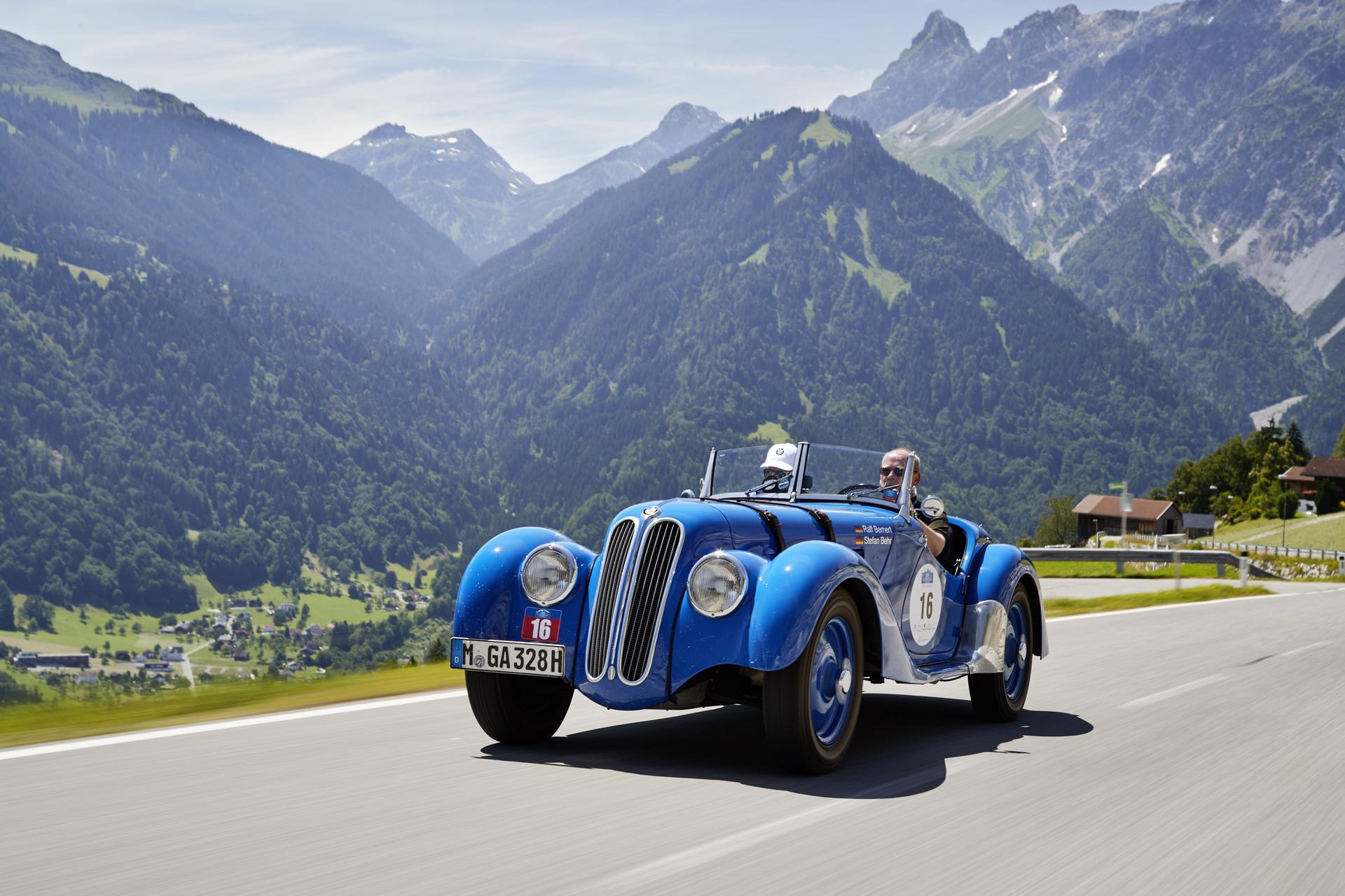 bmw 328 roadster 07