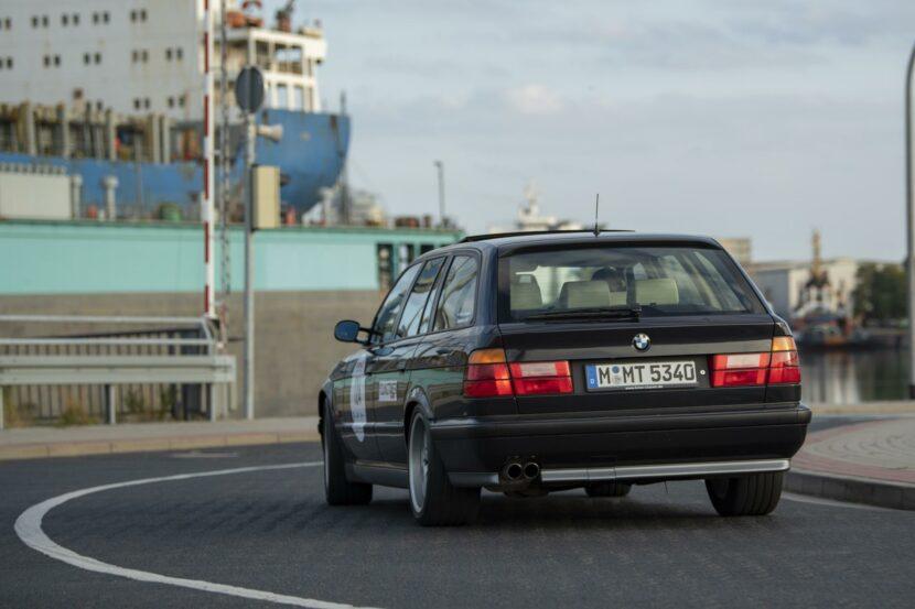 bmw e34 m5 touring 03 830x553