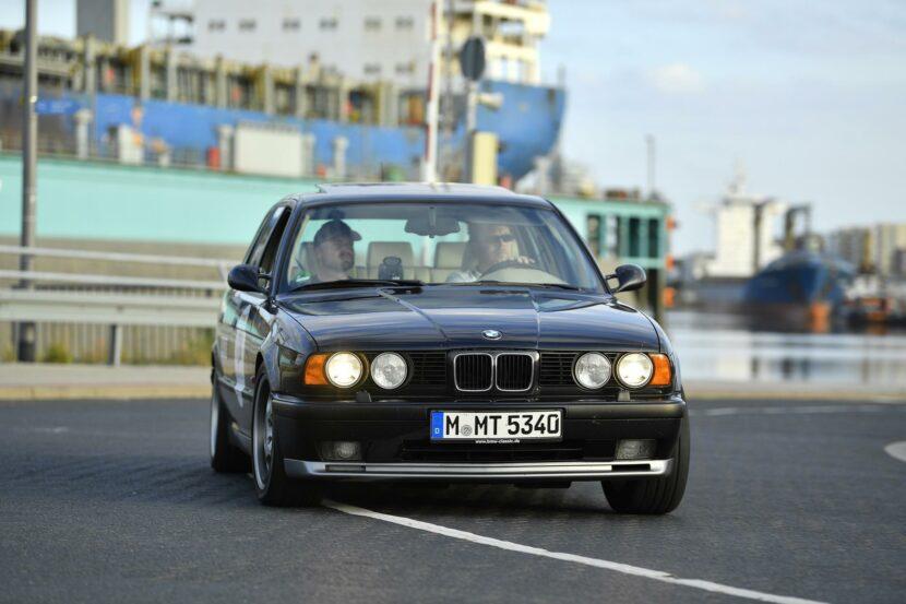 bmw e34 m5 touring 05 830x553
