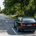 bmw e34 m5 touring 14 120x120