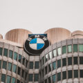 bmw headquarters logo 1 120x120