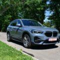 2020 BMW X1 xDrive20i 23 120x120