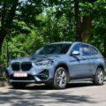 2020 BMW X1 xDrive20i 67 120x120