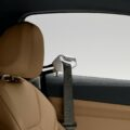 2021 bmw 4 series interior 06 120x120
