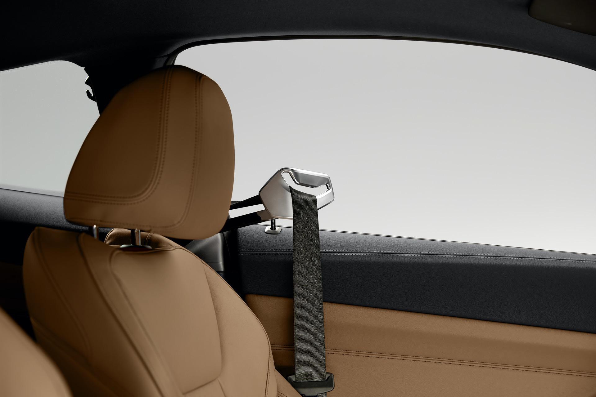 2021 bmw 4 series interior 06