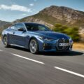 2021 bmw m440i xdrive coupe 02 120x120