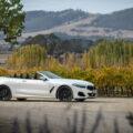 BMW M850i xDrive Convertible G14 AU 68 120x120