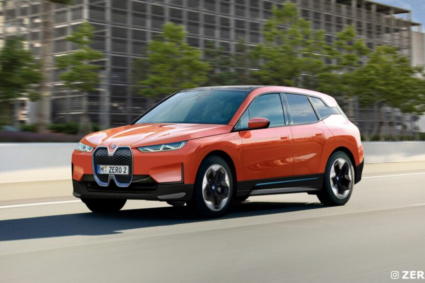 BMW iNext Rendering 00 830x553