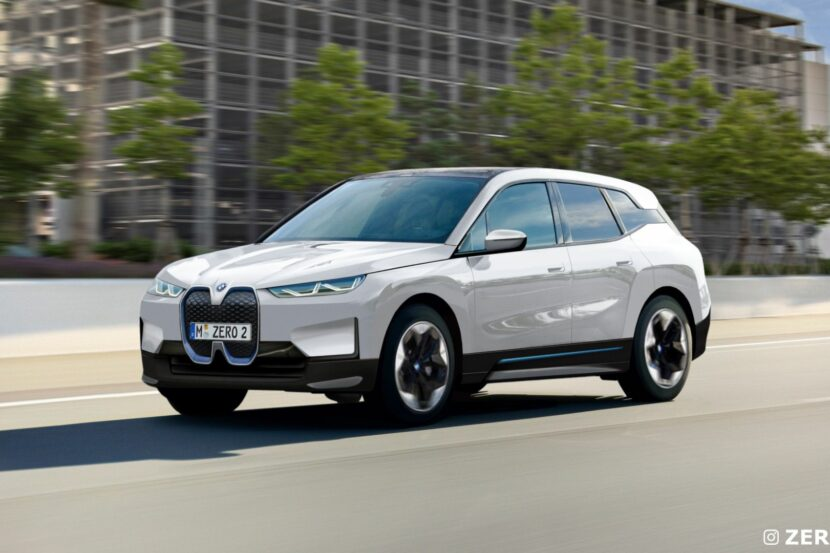 BMW iNext Rendering 01 830x553
