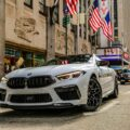 BMW m8 coupe new york 01 120x120