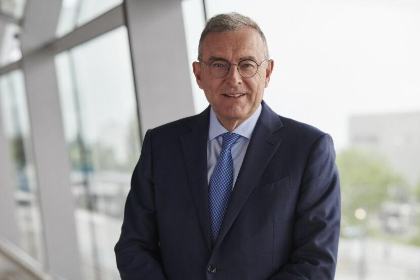Dr. Norbert Reithofer 2 830x553