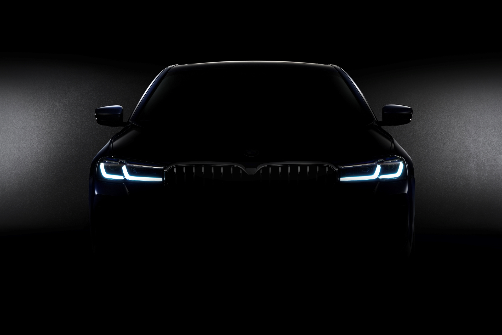 New BMW 5 Series and 6 Series GT to be revealed online May 27th