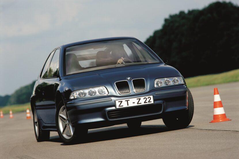 The BMW Z22 Concept Car 3 830x553