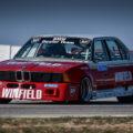 The E23 BMW 745i Winfield race car 32 120x120