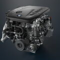 The New BMW 5 Series LCI Engines 2 120x120