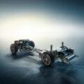 The New BMW 5 Series LCI Engines 6 120x120
