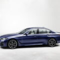 The New BMW 530e M Sport G30 LCI 55 120x120