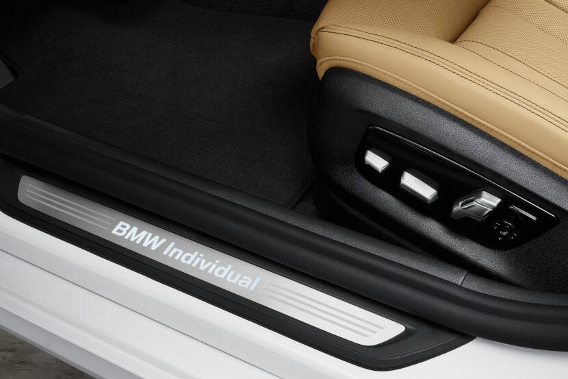 The New BMW 540i Luxury Line G30 LCI 26 830x553