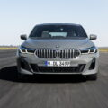 The New BMW 640i xDrive GT G32 LCI 1 120x120