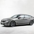The New BMW 640i xDrive GT G32 LCI 9 120x120