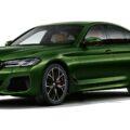 bmw m550i verde ermes00 120x120
