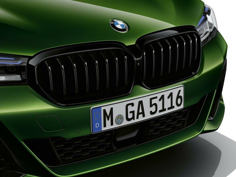 bmw m550i verde ermes02 830x623
