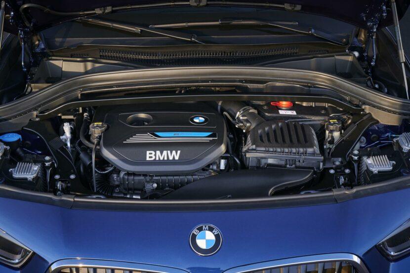 bmw x2 xdrive25e 20 830x553